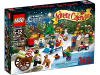 Lego Paarden Lego Duplo 10806 kopen