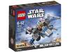 Lego Star Wars Resistance Xwing Fighter 75125 kopen