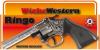 Wicke 8 Schots Pistool Ringo