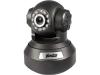 ALECTO Draadloze IP camera DVC-150IP met gratis app