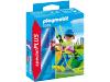 Playmobil Glazenwasser Playmobil
