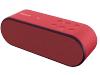 Sony SRS-X2R Wireless speaker