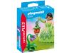 Playmobil Bloemenprinses Playmobil