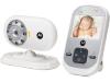 Motorola babyfoon mbp 622
