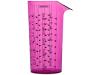 Rosti Mepal maatbeker 0.5 l - pink 104110071400