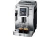 DeLonghi ECAM23.420 SB Intensa Espressomachine - Prijsvergelijk