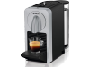 DeLonghi EN170S Prodigio Nespressomachine