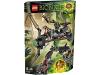 LEGO Bionicle Umarak de Jager 71310