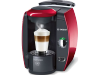 Bosch TAS4013 Tassimo Machine Fidelia Glamour Red Showmodel