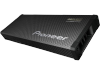 Pioneer TS-WX70DA Subwoofer met Digitale Bass Control