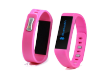 Technaxx Technaxx TX-39 roze Fitness Armband Elegance (4449)