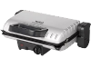Tefal GC2050 Minute Grill Contactgrill