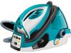 TEFAL GV9070 Pro Express Care