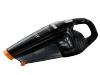 AEG Rapido AG5112E - Kruimelzuiger - Prijsvergelijk