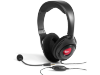 Creative Labs HS-800 Fatal1ty Gaming Headset â