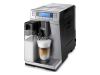 DeLonghi ETAM 36.365.MB PrimaDonna XS Espressomachine - Prijsvergelijk