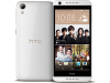 HTC Desire 626G Dual Wit Mobiele Telefoon