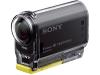 Sony HDRAS20
