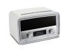 Soundmaster N UR190 (UR190WE)
