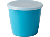 Rosti Mepal Bewaardoos Volumia 650 Ml - Latin Blue 106140011500