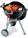 Weber Kogel Barbecue Speelset