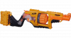 Nerf B3189 N-strike Doomlands Lawbringer Blaster (B3189)