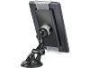 Tablet dashboardhouder TMS 1050