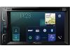 Pioneer AVH-Z3000DAB 2-DIN Autoradio/Multimedia speler met Apple CarPlay en Bluetooth