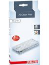 Miele Air-clean-Plus-filter [SF-AP 50] - Prijsvergelijk
