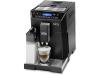 DeLonghi ECAM 44.660B Eletta Cappuccino - Volautomaat Espressomachine - Prijsvergelijk