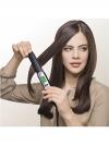 Braun Satin Hair 7 Straightener ST 710 ES 2