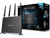 GREYHOUND Wifi Router AC2600
