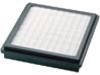 Nilfisk Filter Hepa filter H12 - Prijsvergelijk
