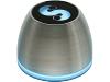 SPIN remote Smart Home Afstandsbediening