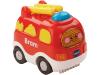 Vtech Toet Toet Auto Brandweer - Speelfiguur