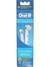 OralB Tandenborstelset Ortho Care Essentials - Prijsvergelijk
