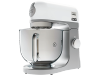 Kenwood KMX750WH Wit Keukenmachine