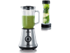 Severin SM3737 Blender Stuk