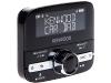 Kenwood DAB+ adapter KTC-500DAB