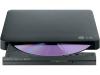 LG Slim GP50 portable DVD writer
