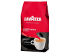 Caffe Crema Classico 1000g