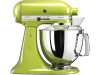 KitchenAid Artisan Mixer 5KSM175PS Appelgroen