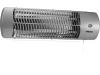 Tristar KA-5010 Quarz IR straler 12 m²