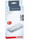 Miele Air-clean-Plus-filter [SF-AP 50] Doosschade - Prijsvergelijk