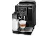 DeLonghi ECAM 25.462.B Volautomatische Espressomachine - Prijsvergelijk