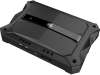 JBL GTR-601 Black