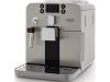 Gaggia Brera Zilver Espressoapparaat Doosschade - Prijsvergelijk