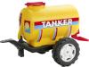 Falk Trailer Tanker 83cm