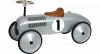 Jean Retro Roller Loopauto