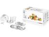 Bosch MUZ5VL1 VeggieLove lifestyle-pakket - Prijsvergelijk